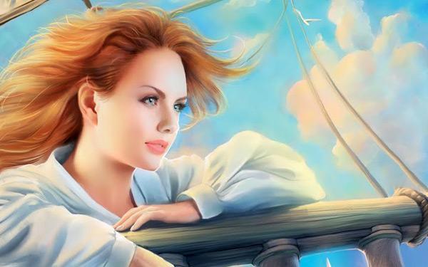 Песни о поцелуях российских исполнителей