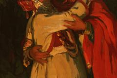 Горюшкин-Сорокопудов Иван Силыч, 1910